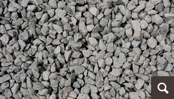 Aggregate 20mm / 75mm