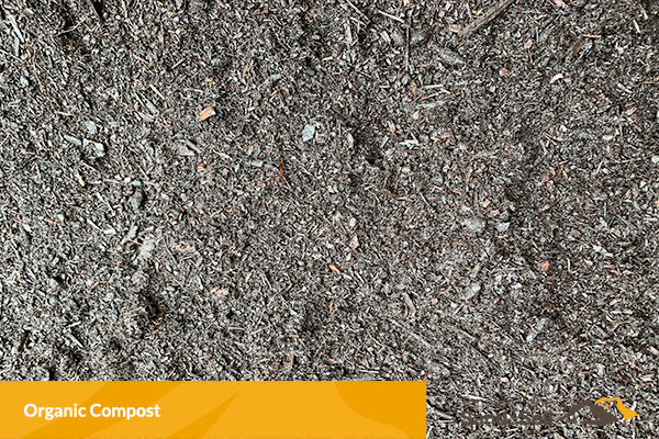 Our Products - Tannery Lane Sand & Soil